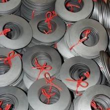 供应碟形弹簧北京