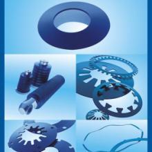 供应碟形弹簧标准