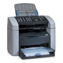 惠普M1005黑白激光一体机,HP惠普M1005一体机价格批发