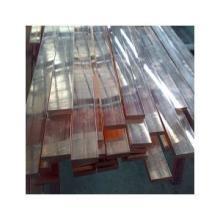 供应T2铜排;紫铜排;紫铜排厂图片