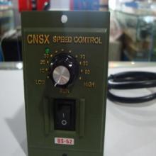 供应松下调速器US52