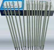HS112钴基堆焊焊丝图片