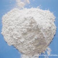 供应a-氧化铝耐火级微粉3um2uma氧化铝耐火级微粉3um2um