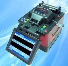 供应 南京迪威普DVP-750光纤熔