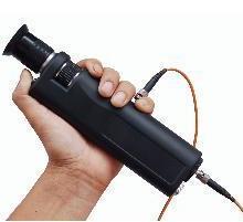 供应 国产ART-ZOOM高精度光纤国产ARTZOOM高精度光纤