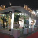 供应2014年上海国际五金展览会