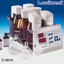 供应BOD分析测定仪