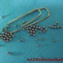 供应不锈钢钢珠