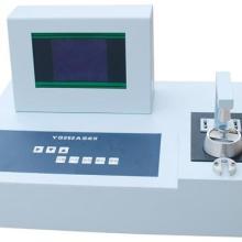 YG252A型熔点仪