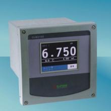 供应GLW2100多功能双通道水质分析仪表