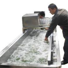 供应果蔬清洗加工设备/果汁杀菌机/酱油醋巴氏灭菌机/净菜加工设备