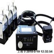 批发EKL4型故障指示器图片