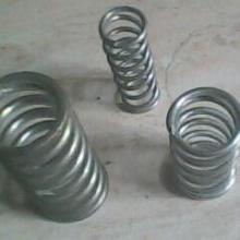 供应山东机械弹簧厂家/机械弹簧价格