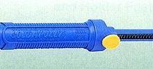 供应爱迪生真空吸锡器DS017