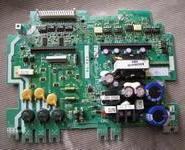 富士变频器控制板驱动板图片