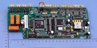 供应ABB变频器配件,ABB驱动板