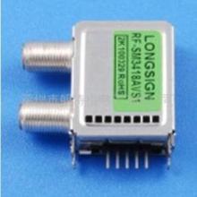 供应RF-V3420AVS射频盒
