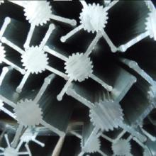 东莞超美铝业工业铝型材