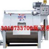 供应工业洗衣机用途