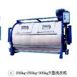 供应工业洗衣机生产