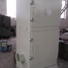 供应临河PL-800单机除尘器各型号袋式除尘器振打式收尘器经济耐用实体厂家批发