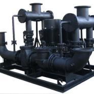 山西太原热泵机组图片
