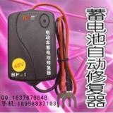 供应电动车蓄电池修复器