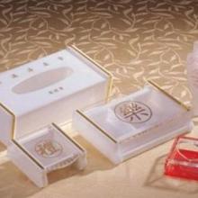供应纸巾盒,纸巾盒的价格、有机玻璃纸巾盒批发、东莞纸巾盒直销、亚克力