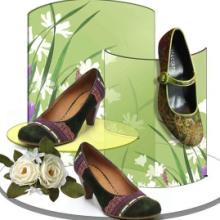 供应鞋子展示加,鞋子展示架的价格