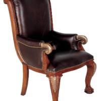 供应销售红木餐椅,红木餐椅加工,红木餐椅维修,红木翻新。