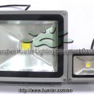 LED投光灯厂家图片