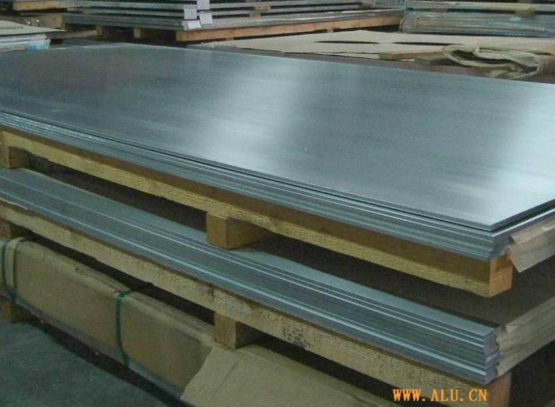 供应常平桥头1060铝板普通铝板铝卷铝带