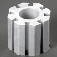 供应建筑模板铝材