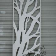 J3D雕花板/镂空板/背景墙隔断图片