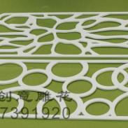 J8A雕花板/镂空板/茶几雕花烤漆图片