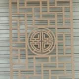 供应J23雕花板/镂空板/玄关隔断/背景墙