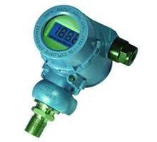 气体压力变送器