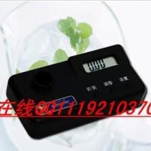 氟化物测定仪/水质分析仪/水质检测仪