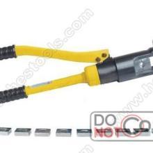 供应快速端子压接钳CPO-400A快速端子压接钳CPO400A图片