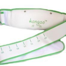 供应KA-Y301A电视热销按摩腰带KAY301A电视热销按摩腰带批发