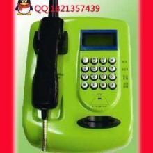 GSM室外型插大卡话机无线固话手机电话机电话机壁挂式批发