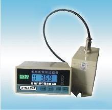 供应NZ900智能保护控制装置-智能电机保护监控装置-电机保护器图片