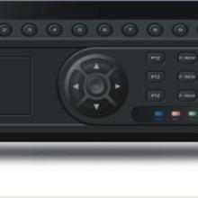 供应16实时D1画质硬盘录像机9116G批发
