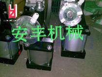 供应拉杆式气缸
