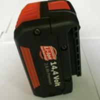 供应OR-T250打包机电池
