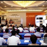 南京年会摄影摄像专业团队超新影像图片