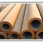 供应大口径厚壁铸管