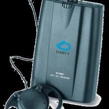 供应无线同声传译系统/无线同声传译