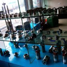供应卫生级气动蝶阀,卫生级气动蝶阀生产商电话