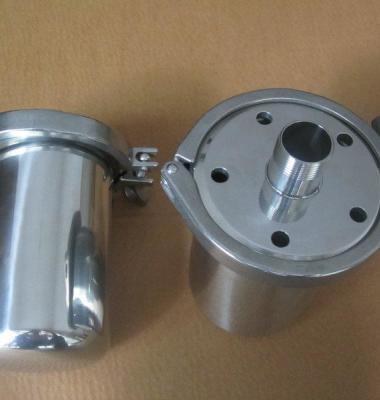 无菌呼吸器图片/无菌呼吸器样板图 (3)